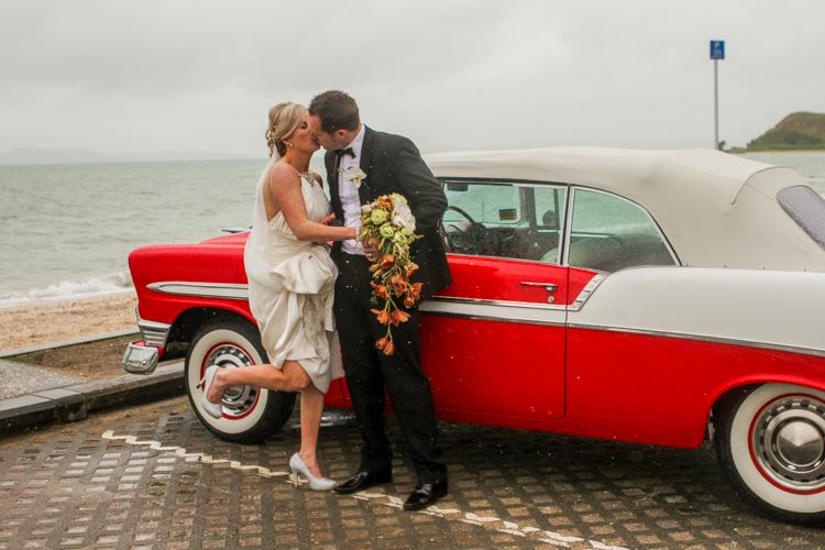 maraetai_wedding_nz_photographer-165