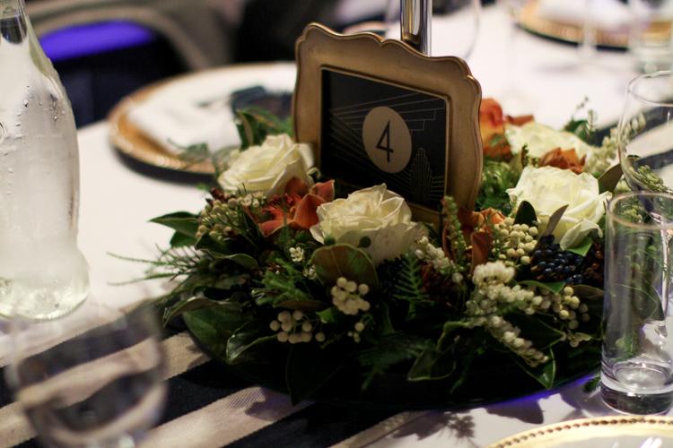 maraetai_wedding_nz_photographer-172