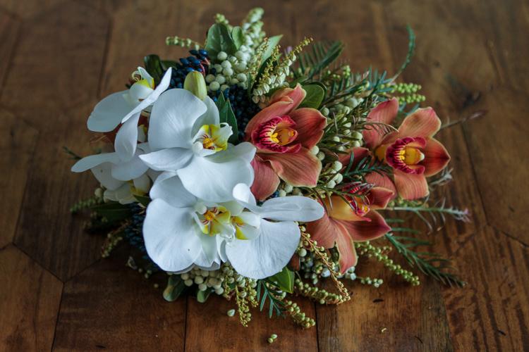 maraetai_wedding_nz_photographer-19