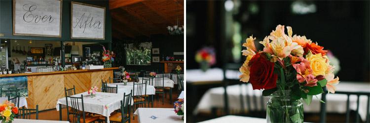 nz_wedding_photographer_styx_cafe-141