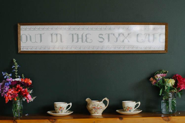 nz_wedding_photographer_styx_cafe-152