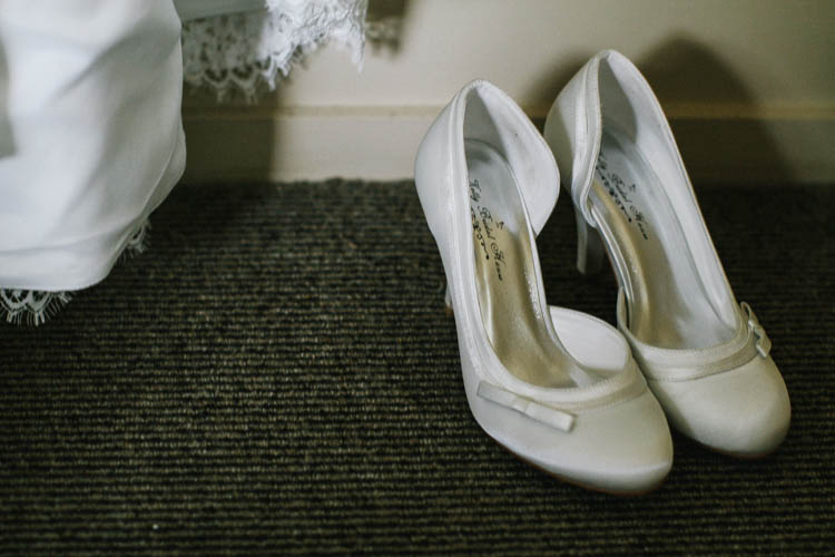 nz_wedding_photographer_styx_cafe-160