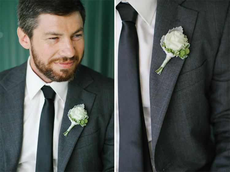 nz_wedding_photographer_styx_cafe-189