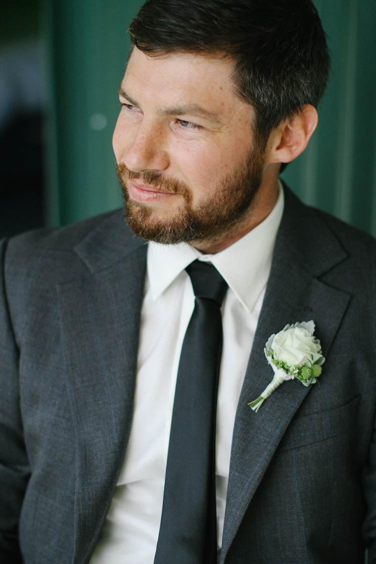 nz_wedding_photographer_styx_cafe-190