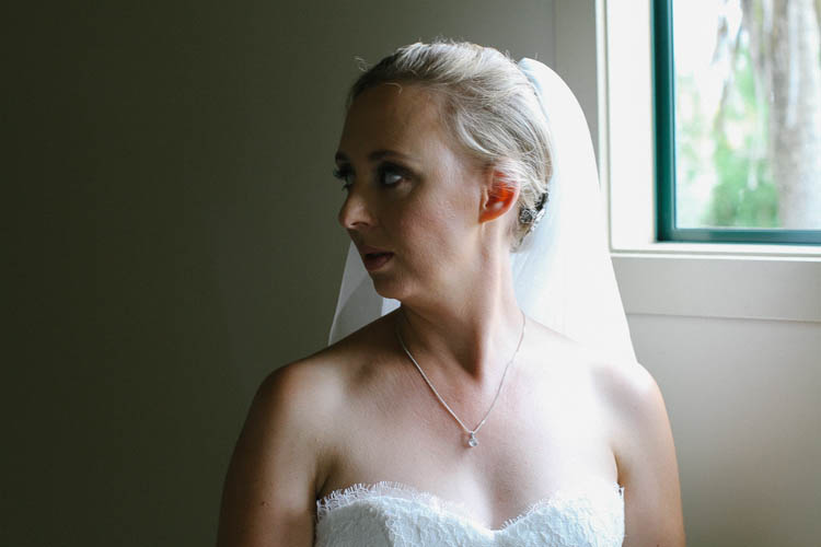nz_wedding_photographer_styx_cafe-203