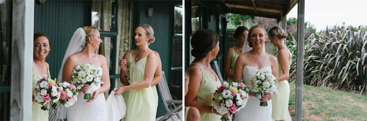 nz_wedding_photographer_styx_cafe-208