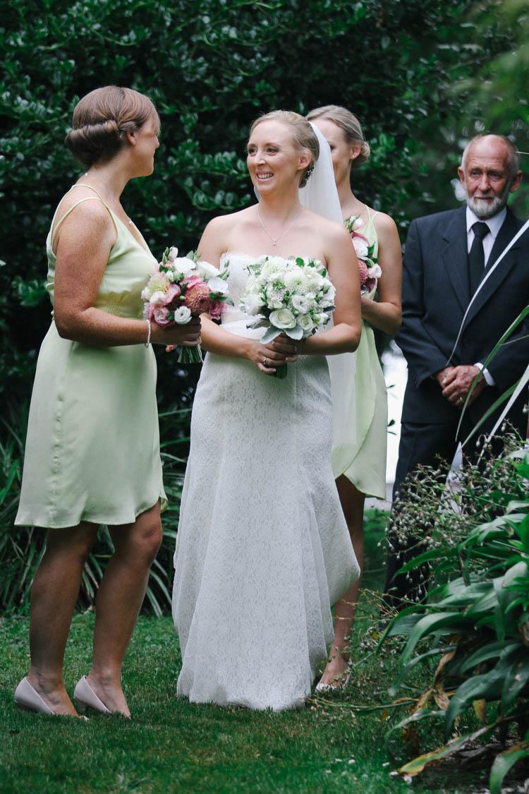 nz_wedding_photographer_styx_cafe-214