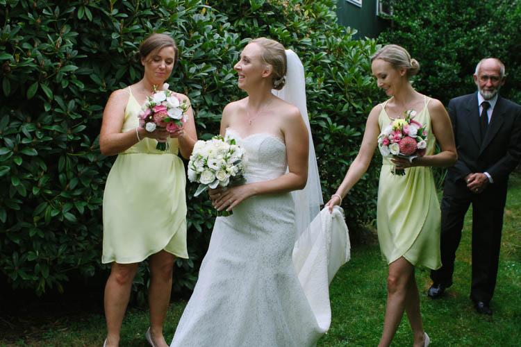 nz_wedding_photographer_styx_cafe-215