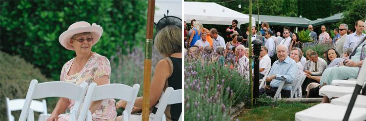 nz_wedding_photographer_styx_cafe-219
