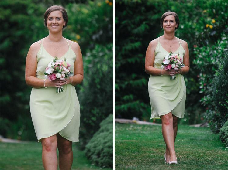 nz_wedding_photographer_styx_cafe-223