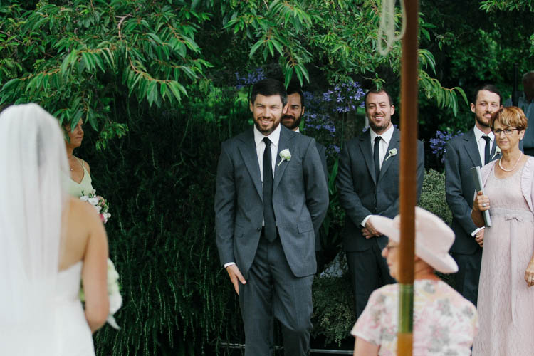 nz_wedding_photographer_styx_cafe-238