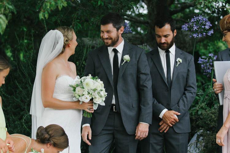 nz_wedding_photographer_styx_cafe-240