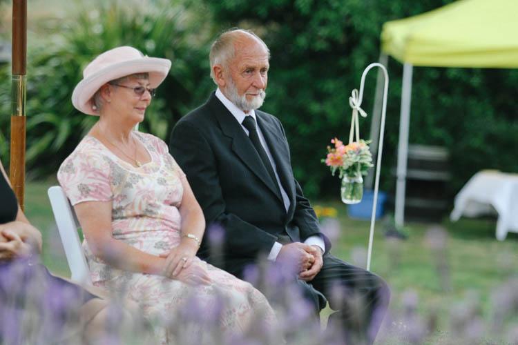 nz_wedding_photographer_styx_cafe-250