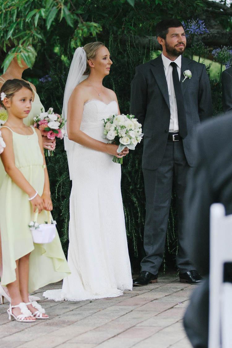 nz_wedding_photographer_styx_cafe-261