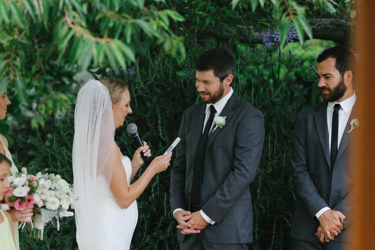 nz_wedding_photographer_styx_cafe-279