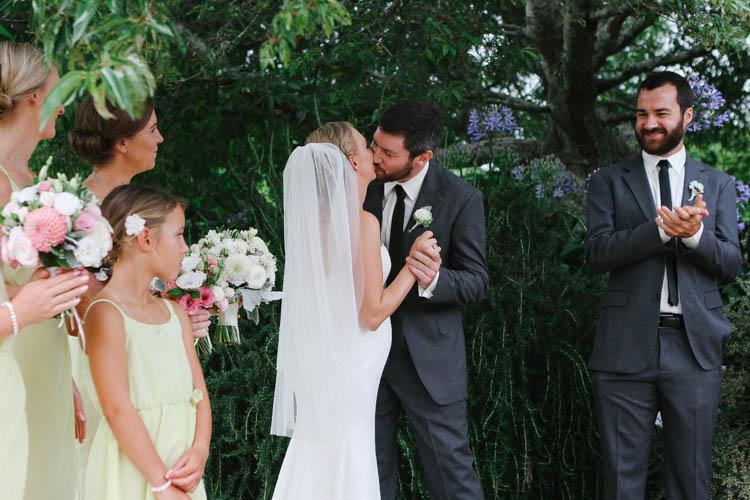 nz_wedding_photographer_styx_cafe-290