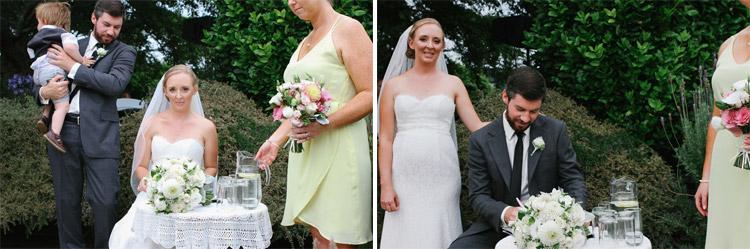 nz_wedding_photographer_styx_cafe-300