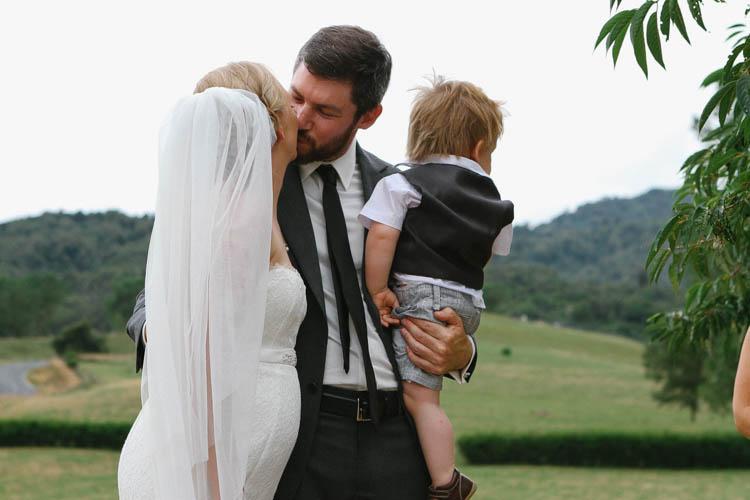 nz_wedding_photographer_styx_cafe-302