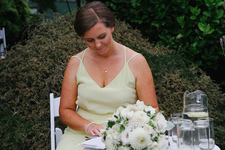 nz_wedding_photographer_styx_cafe-303