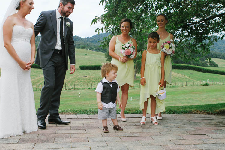 nz_wedding_photographer_styx_cafe-304