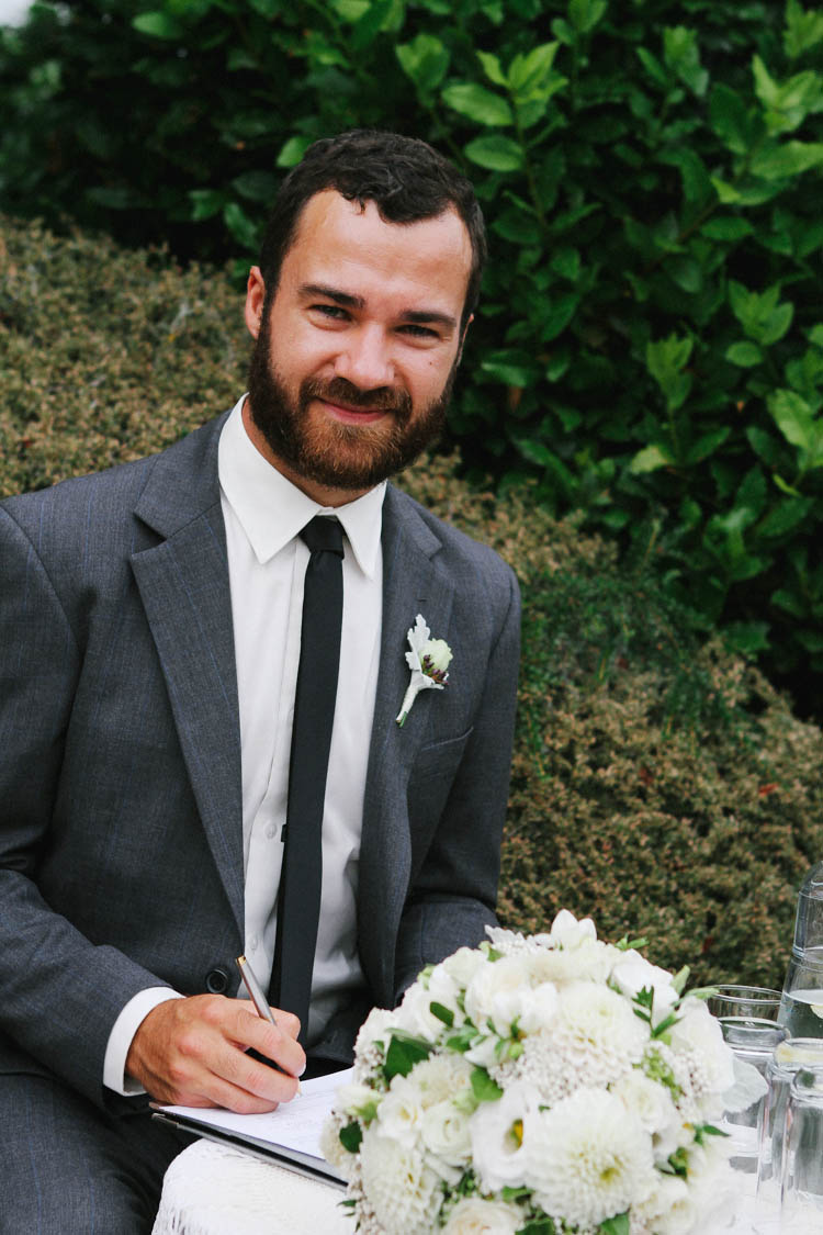 nz_wedding_photographer_styx_cafe-305