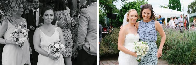 nz_wedding_photographer_styx_cafe-319