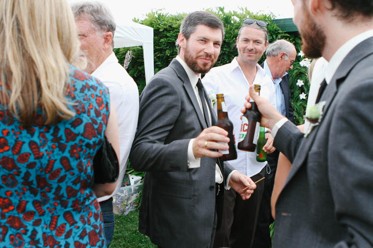 nz_wedding_photographer_styx_cafe-348