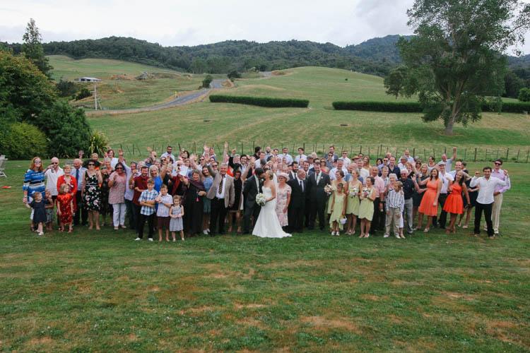 nz_wedding_photographer_styx_cafe-357