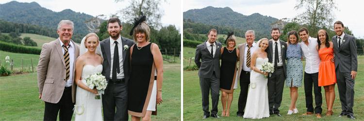 nz_wedding_photographer_styx_cafe-361