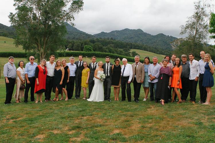 nz_wedding_photographer_styx_cafe-383