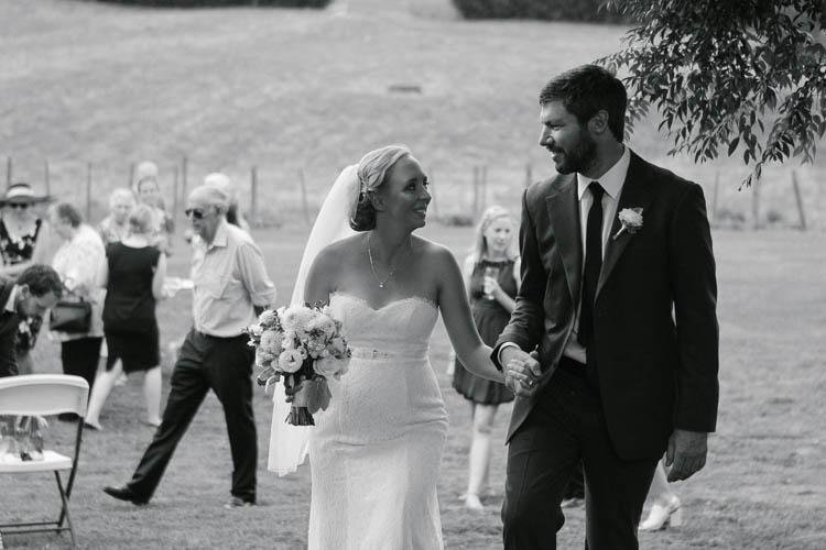 nz_wedding_photographer_styx_cafe-384