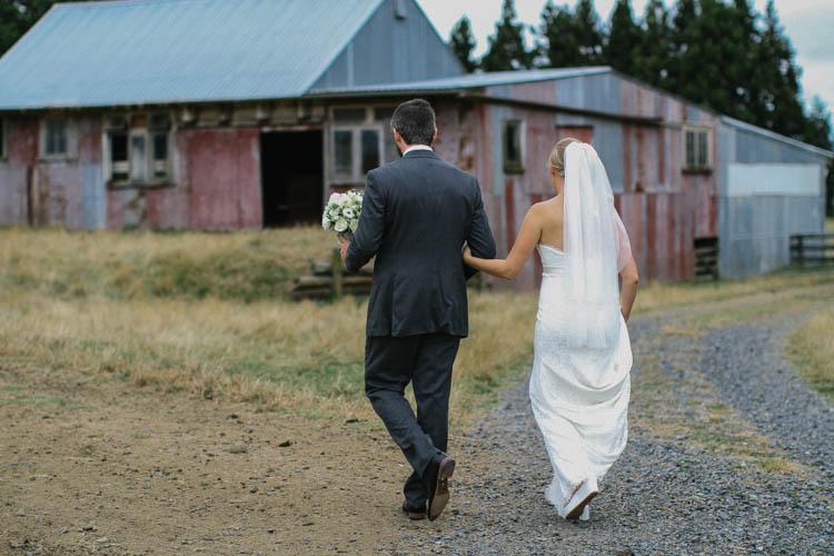 nz_wedding_photographer_styx_cafe-389