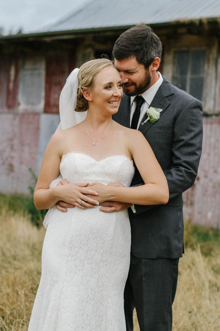 nz_wedding_photographer_styx_cafe-403