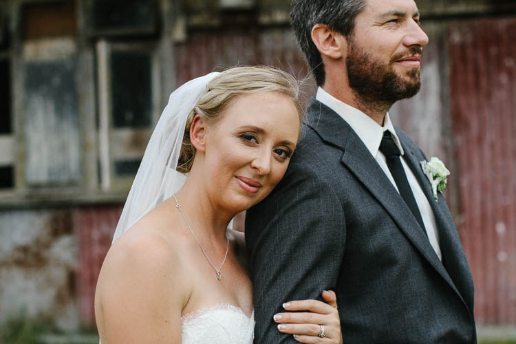 nz_wedding_photographer_styx_cafe-409