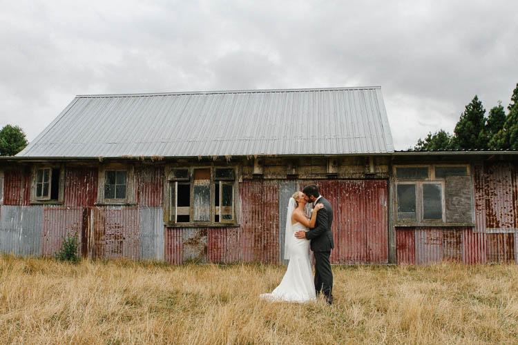 nz_wedding_photographer_styx_cafe-419