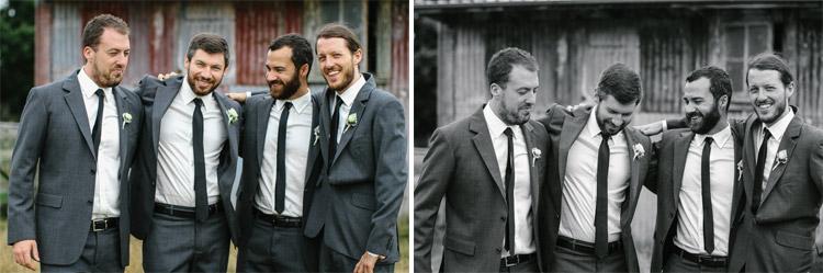 nz_wedding_photographer_styx_cafe-441