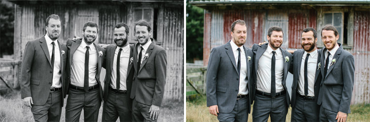 nz_wedding_photographer_styx_cafe-443