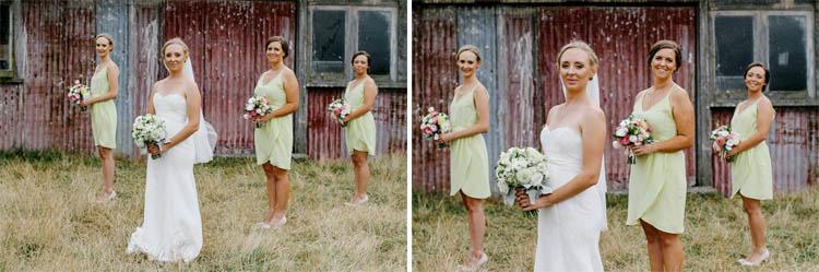 nz_wedding_photographer_styx_cafe-447