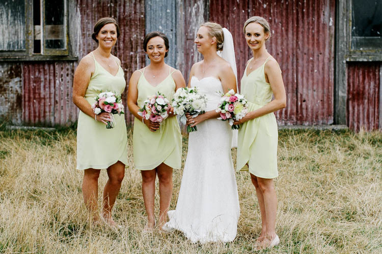 nz_wedding_photographer_styx_cafe-450