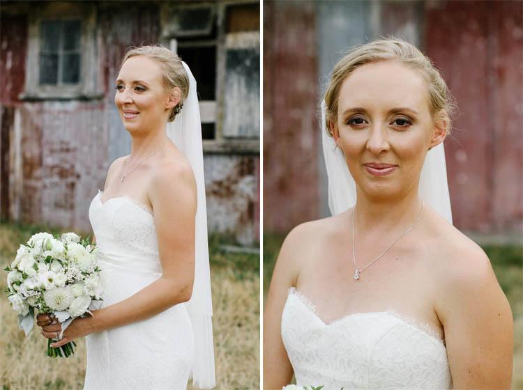 nz_wedding_photographer_styx_cafe-453