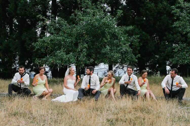 nz_wedding_photographer_styx_cafe-456