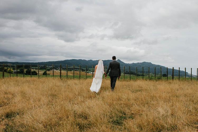 nz_wedding_photographer_styx_cafe-466