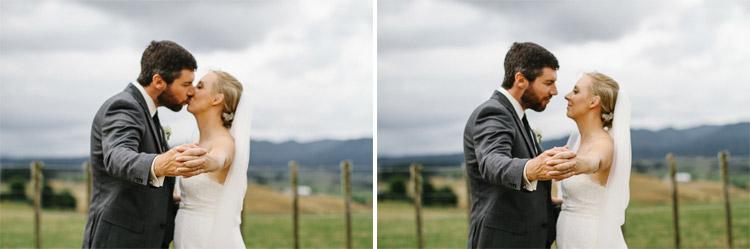 nz_wedding_photographer_styx_cafe-478