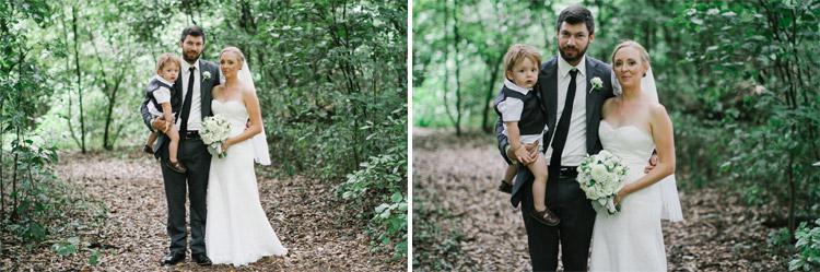 nz_wedding_photographer_styx_cafe-485