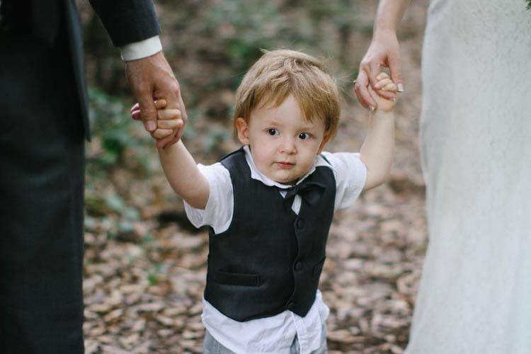nz_wedding_photographer_styx_cafe-493