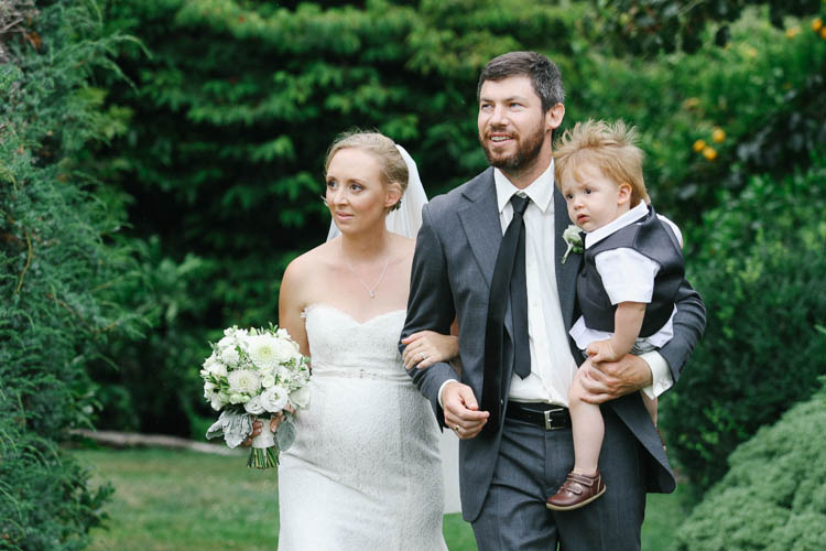nz_wedding_photographer_styx_cafe-503