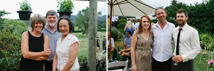 nz_wedding_photographer_styx_cafe-520