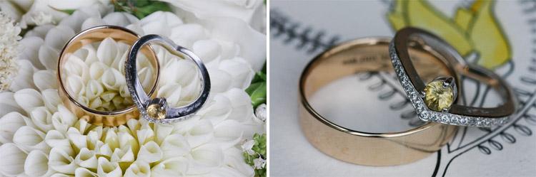 nz_wedding_photographer_styx_cafe-563