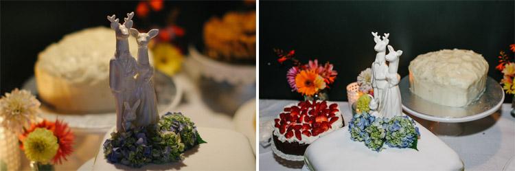 nz_wedding_photographer_styx_cafe-568