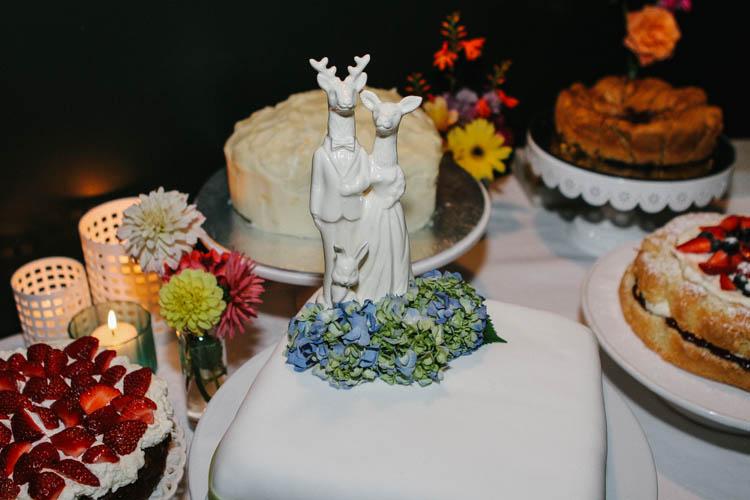 nz_wedding_photographer_styx_cafe-570